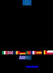 140509 Journee Europe
