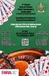 Sons Poker Tournament