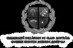 hcgm_logo_gr