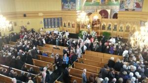 140914 Holy Cross Church - 20140914_120620
