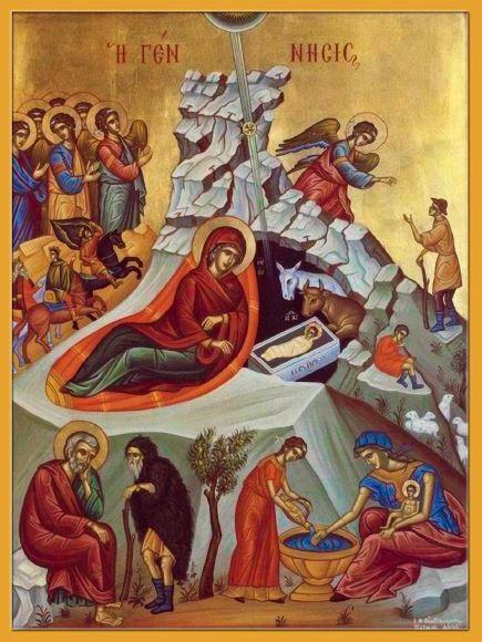 161225-christmas-image-from-metropolis
