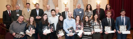 Hellenic Scholarships Foundation